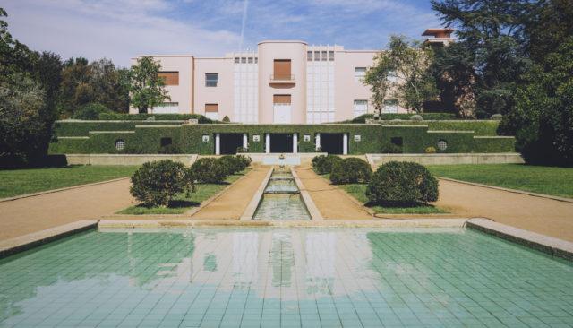 9 consejos prácticos sobre cómo fotografiar monumentos