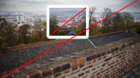 Fotos con el teléfono, APS-C, Full Frame: aprende la terminología relacionada con el factor de recorte